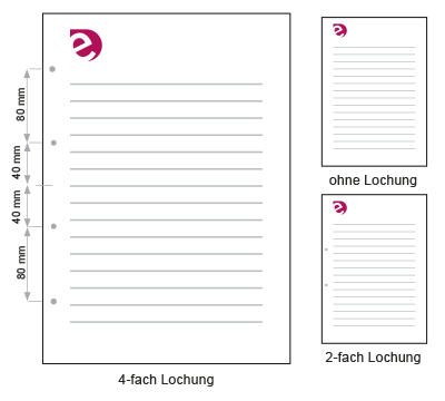 druckdaten info produktdaten online druckerei extraprint. Black Bedroom Furniture Sets. Home Design Ideas