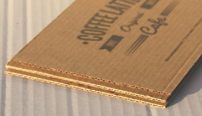 Visitenkarten Kalkulator Online Druckerei Extraprint