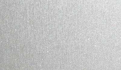Gmund 925 silver drucken