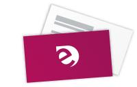 Vistenkarten Online Drucken Bei Extraprint